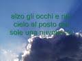 Nino D'angelo - Per Sempre Tua Sarò