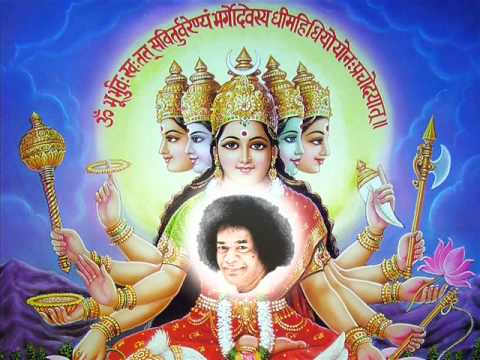 Sai Gayatri -UBGyDM66_gk