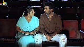 Keerthi Chawla Scenes Back to Back | Kaasi Telugu Movie Scenes | Sri Balaji Video - SRIBALAJIMOVIES
