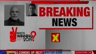 Lok Sabha Elections 2019: MK Alagiri Requests Rahul Gandhi to Contest on 10 Seats in Tamil Nadu - NEWSXLIVE