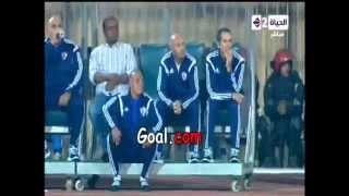طارق يحيي تعليقاً علي