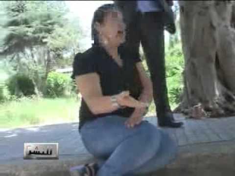 للنشر - تعذيب الخادمات