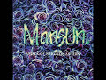 Mansun's Only Love Song
