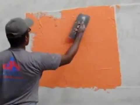 Aprenda Fazer Grafiato Circular- Tecnica de facil aprendizagem
