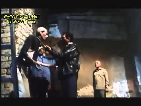 الفيلم العربي المغتصبون للكبار فقط