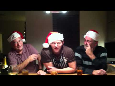 Holiday 2011: Christmas Gifts for Elderly