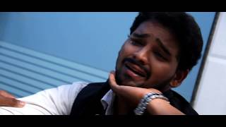 EMERGENCY NEW TELUGU SHORT FILM 2017 - YOUTUBE