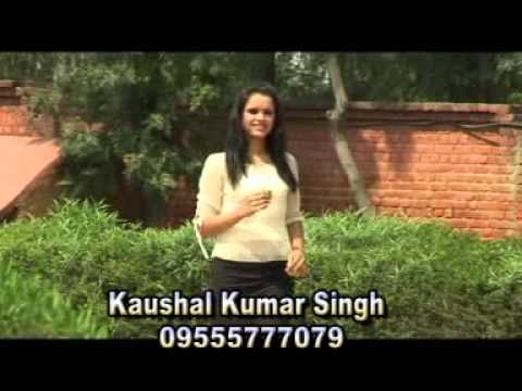 TINKU JIYA BHOJPURI SONG BY KAUSHAL SINGH