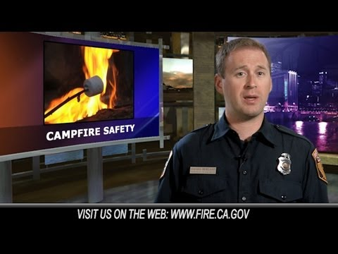May 20, 2013 - The Fire Situation Report