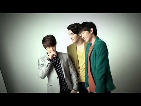 Superjunior in AD Shooting of Lotte Duty Free ENG ver (3)