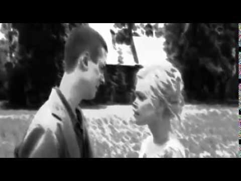 """Wiersz """"Kiedy umrę kochanie"""" w interpretacji Janusza Radka"""