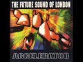 The Future Sound Of London. Expander