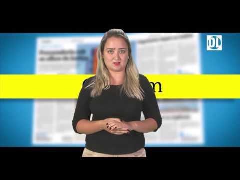 CEV analisa queixas às obras do viaduto