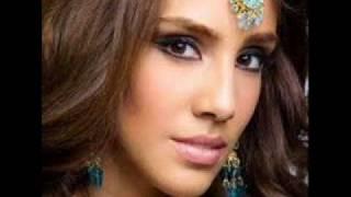 parvaneh salabat Pics For > Parvaneh Salabat And Farzan Athari