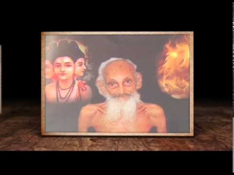 Sri Pratyangira Puja Vidhanam Book Promo Video