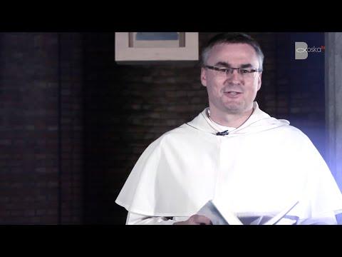 Boskie Słowa - Uroczystość Wszystkich Świętych 2014
