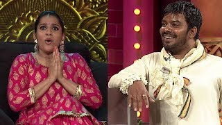 All in One Super Entertainer Promo | 11th March 2019 | Dhee Jodi, Jabardasth,Extra Jabardasth - MALLEMALATV