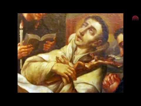 Ngày 18.03 Thánh Salvator Horta