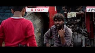 Jaggu Bhai (Temper ki C/o Address) Telugu Short Film by Chandrashekaran chandu - YOUTUBE