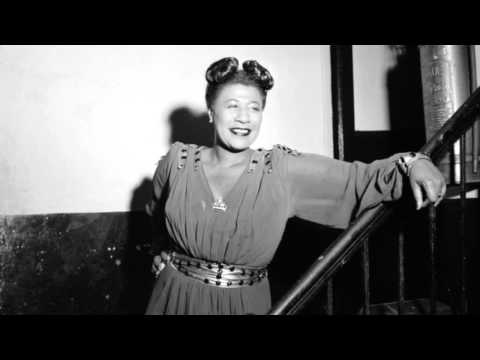 Ella Fitzgerald Sings What Are You Doing New Year s Eve 
