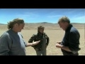 Top Gear - The Bolivian Adventure [HQ][5 of 6]