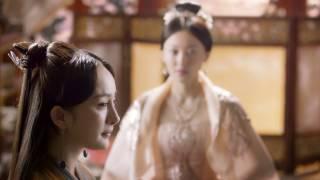 電視劇三生三世十里桃花 Eternal Love(a.k.a. Ten Miles of Peach Blossoms)EP54 楊冪 趙又廷 CROTON MEGAHIT Official