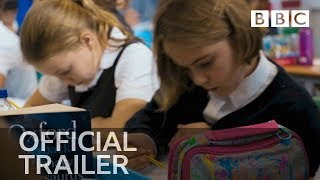 Grammar Schools: Who Will Get In? | Trailer - BBC - BBC
