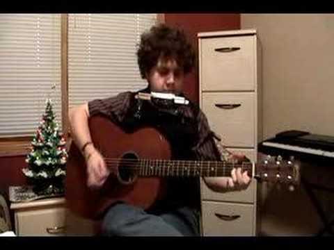 Bob dylan it ain t me babe chords