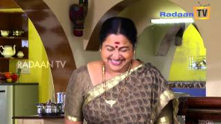 Vani Rani, PROMO,Watch Online Sun TV Serial Vaani Raani
