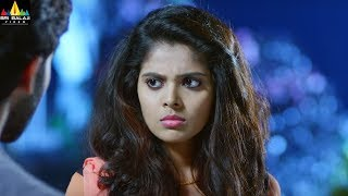 Masakkali Theatrical Trailer | Latest Telugu Trailers 2018 | Sai Ronak, Shravya | Sri Balaji Video - SRIBALAJIMOVIES