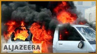 🇭🇹 Haiti sees deadly crackdown on anti-government protests | Al Jazera English - ALJAZEERAENGLISH