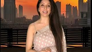 Astrology Tips for Luck, अपशकुन से बचने के ज्योतिष उपाय, Family Guru Jai Madaan - ITVNEWSINDIA