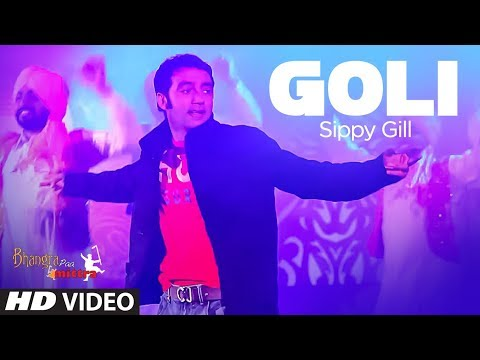 """Goli Sippy Gill New Full Punjabi Song"" 