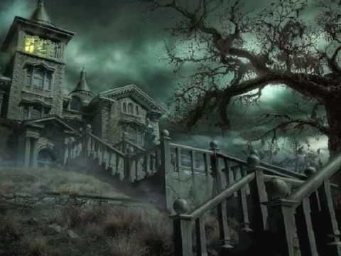 Nightmare de Horror Musical