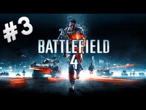 Рабочий Кряк для игры Battlefield 4. Можно ставить на любую версию игры. С