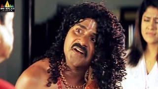 Venu Madhav Comedy Scenes Back to Back | Volume 1 | Telugu Comedy Scenes | Sri Balaji Video - SRIBALAJIMOVIES