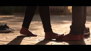 KADHAL Teaser !! Telugu short film !! - YOUTUBE