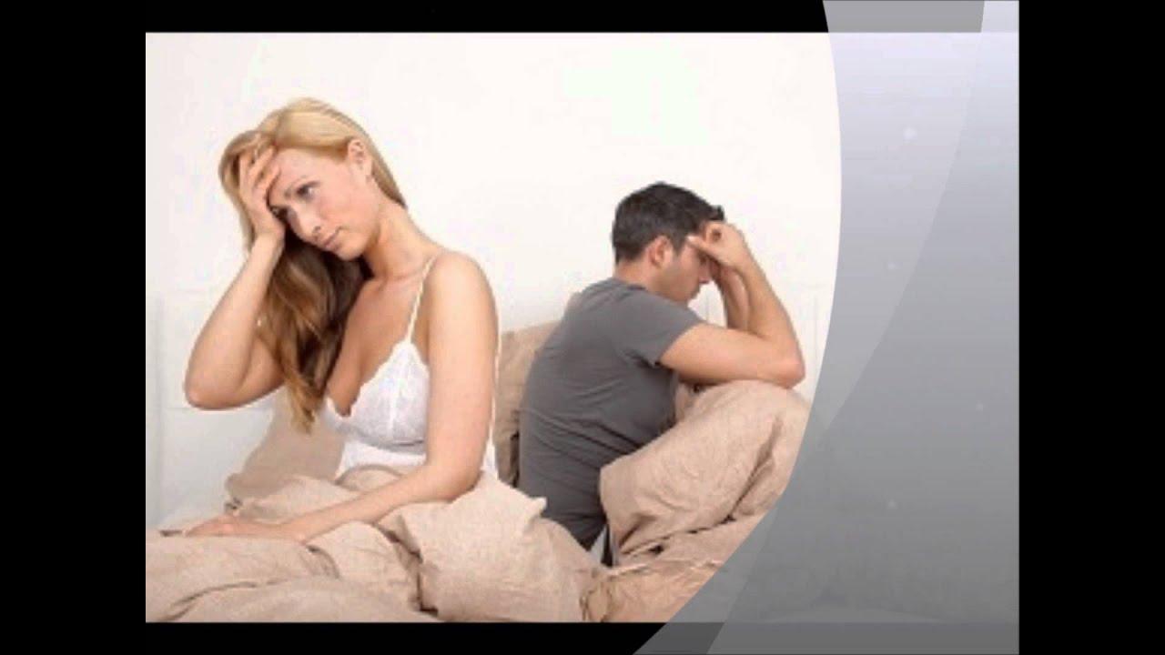 Проблемы в сексе и семье 10 фотография