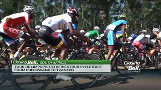 Tour de Limpopo boosts tourism investment - ABNDIGITAL