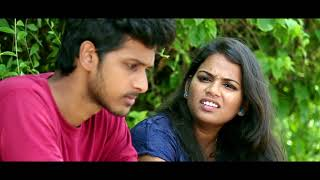 Bhramarambaki Kopamochindhi Telugu Short Film 2017 || by Shanmukh || WEEKEND PRODUCTIONS - YOUTUBE