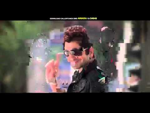 Awara Title Song (2012) (Bengali).mp4   %Fahim%ahmed % 01743728178