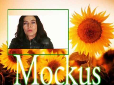 Actrices y actores colombianos  apoyan la candidatura presidencial de  Mockus