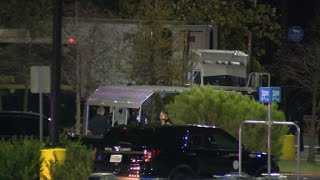 Fire chief: Truck had austere conditions - CNN