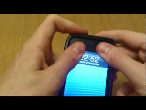 Best iPhone 5 Cases - iPhone 5 Case Review