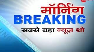 Morning Breaking: Cows will be slaughtered this Bakri Eid, says Muslim cleric in Karnataka - ZEENEWS