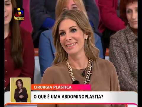 Drª Luísa Magalhães Ramos no