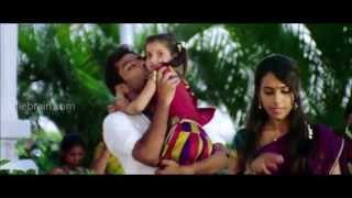 Jagannatakam Manasuna song - idlebrain.com - IDLEBRAINLIVE