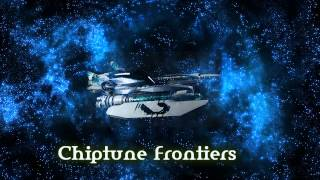Royalty FreeLoop:Chiptune Frontiers