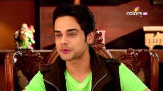 Balika Vadhu : Episode 1634 - 24th July 2014