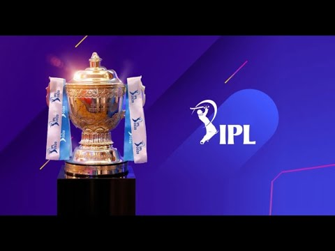 Dlf ipl 2011 teams songs (Are you ready) DJ Ronnie